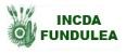 Institutul Fundulea