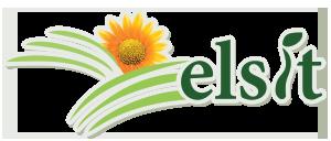 Elsit - Producator de cereale